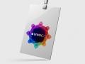 Tutte le novità Apple in meno di 3 minuti: iOS 9, El Capitan e molto altro