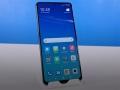Xiaomi Mi 9T Pro, recensione: top di gamma a tutti gli effetti a metà prezzo