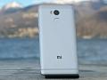 Xiaomi Redmi 4 Pro recensione ITA