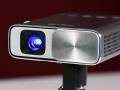 Asus ZenBeam E1: il videoproiettore tascabile