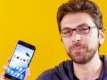 ASUS ZenFone 4 Pro, recensione in italiano