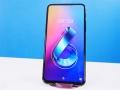 ASUS Zenfone 6 RECENSIONE: questo smartphone è un BEST-BUY!