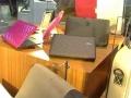 Asus, accessori e novità per eee PC