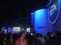 E3 2011: lo showfloor