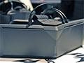 Acer StarVR: visore VR di nuova generazione
