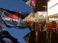 TGtech - Speciale Mobile World Congress