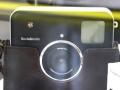 Socialmatic: dal vivo la nuova Polaroid creata in Italia