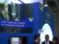 Intel e Advantech, insieme per l'intelligent vending