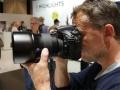 Zeiss: ecco le luminose novità da Photokina 2014