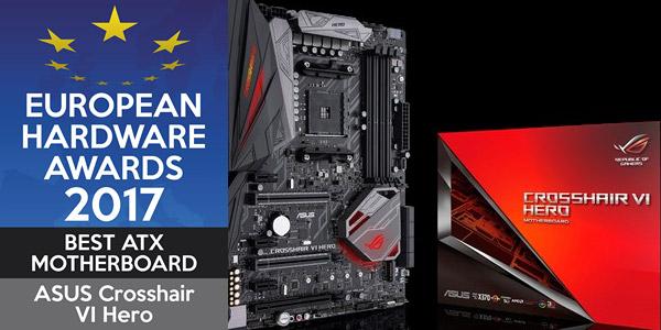 0-2-ASUS-Crosshair-VII-Hero-Best-ATX-Motherboard.jpg (64952 bytes)