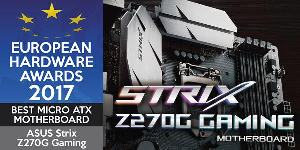 0-3-ASUS-Z270G-Best-Micro-ATX.jpg (73470 bytes)