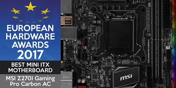 0-4-MSI-Z270i-Gaming-Pro-Carbon-AC-Best-Mini-ITX.jpg (74514 bytes)
