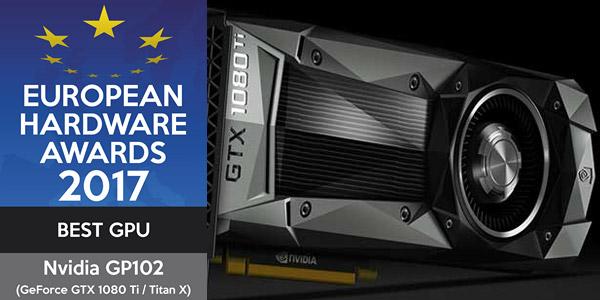 0-6-nVidia-GP102-Best-GPU.jpg (53464 bytes)