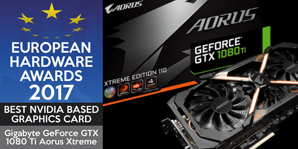 0-8-Gigabyte-GeForce-GTX-1080-Ti-Aorus-Xtreme-Edition-Best-nVidia-Based-Graphics-Card.jpg (67155 bytes)