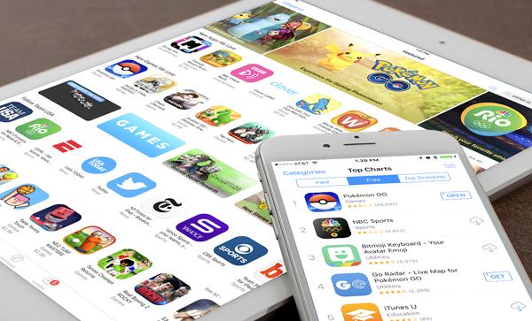 App Store: agli sviluppatori consegnati 70 miliardi dal 2008