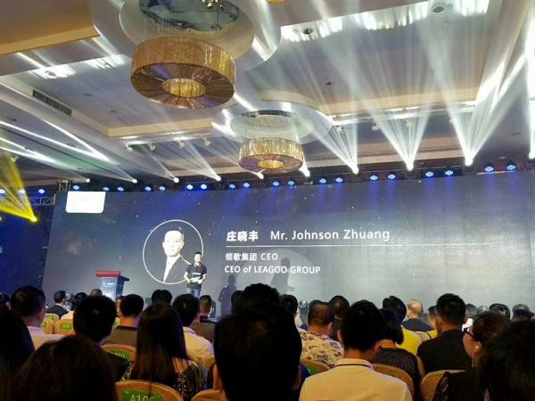Il successo di iPhone X farà inevitabilmente felice anche Samsung