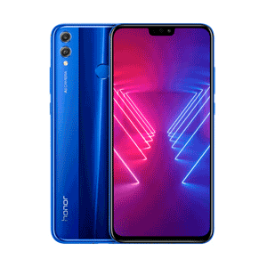 021018_Honor10Lite_4.png