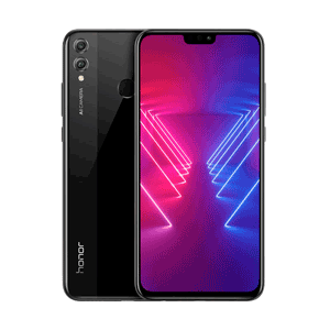 021018_Honor10Lite_5.png