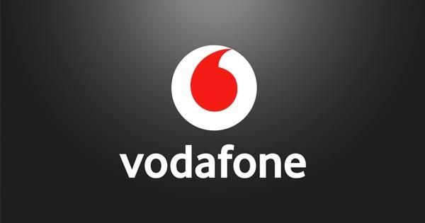Telefonini Vodafone ko migliaia di segnalazioni