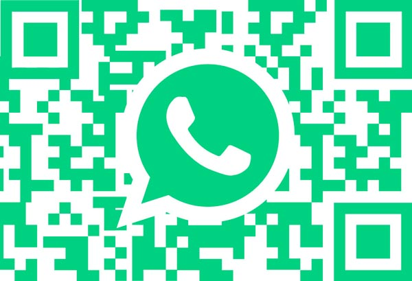 WhatsApp: Alcune delle novità in arrivo nel 2019