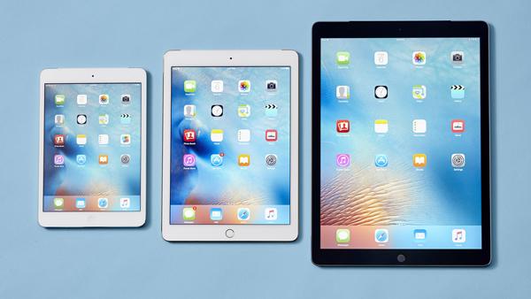 030417_iPad_2.jpg