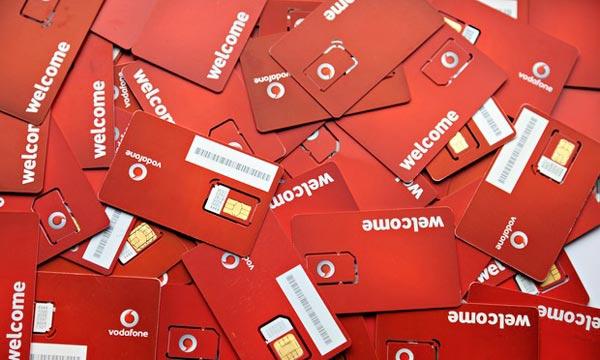 Ufficio Legale Vodafone : Samsung galaxy j blu italia vodafone amazon elettronica