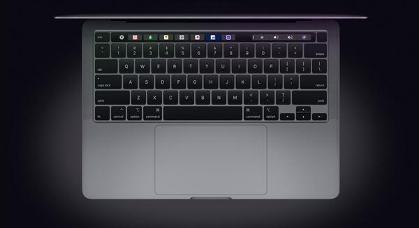 040520_MacBookPro13_2.jpg