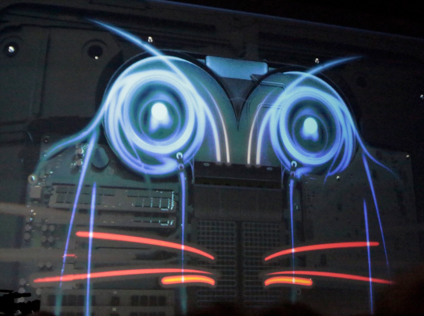 Apple svela il nuovo iMac Pro