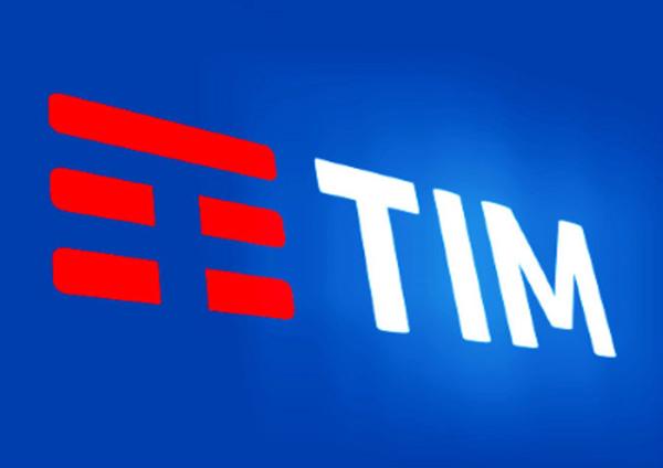 Tutte le offerte Winback per passare a TIM di Settembre 2017