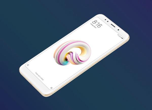 Ufficio Per Xiaomi : Wind tre e xiaomi annunciano la partnership per la