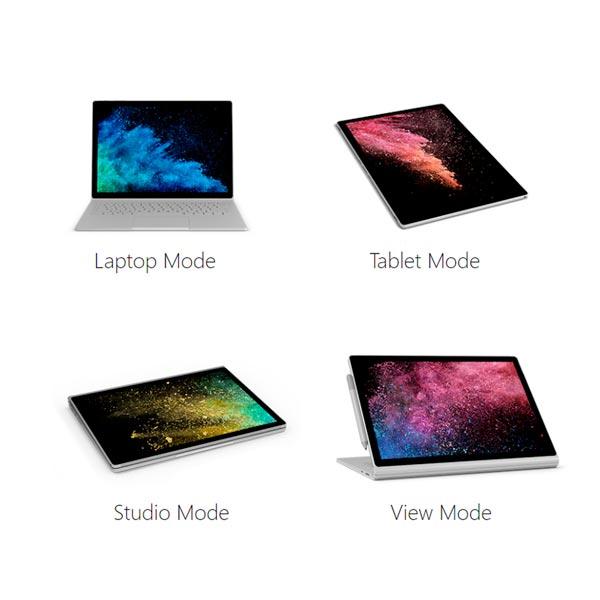 080618_SurfaceBook2.jpg