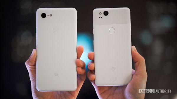 Google Camera disponibile per tutti gli smartphone | DOWNLOAD APK