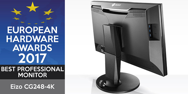 1-1-Eizo-CG248-4K-Best-Professional-Monitor.jpg (47081 bytes)