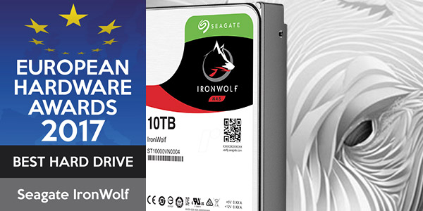 1-5-Seagate-IronWolf-Best-Hard-Drive.jpg (57202 bytes)