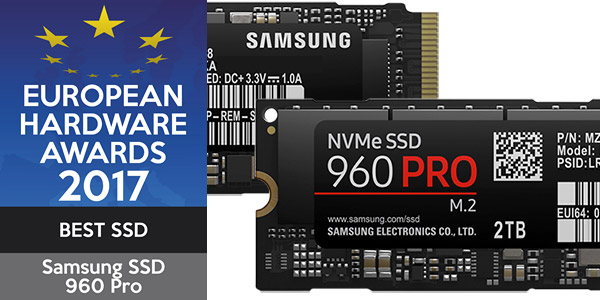 1-6-Samsung-SSD-960-Pro-Best-SSD.jpg (61827 bytes)