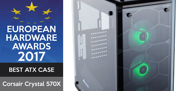 1-9-Corsair-Crystal-570X-Best-ATX-Case.jpg (47594 bytes)