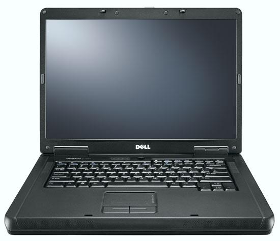 Dell Vostro 1000 (bqcwix4_6)