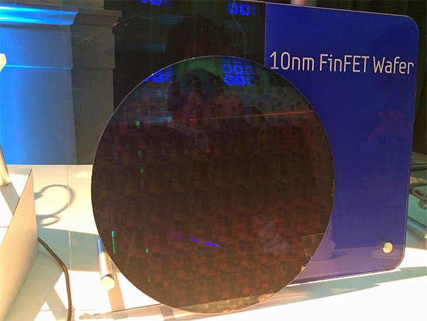 10nm_wafer_intel.jpg