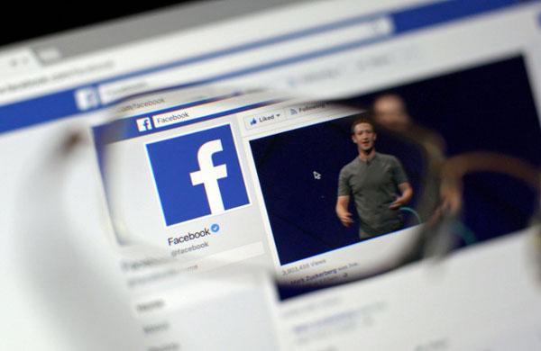 Zuckerberg al Senato: «Mi dispiace»