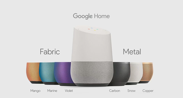 111016_google_home_colors.jpg (43904 bytes)
