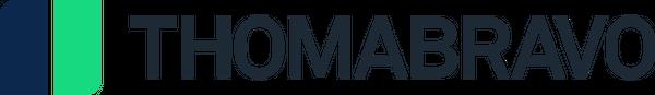 1280px-Thoma_Bravo_Logo