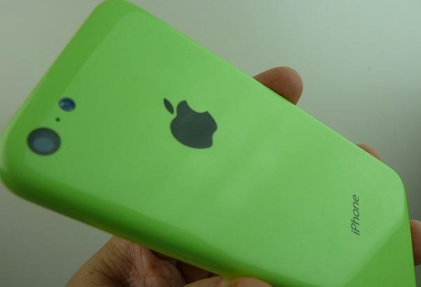 13-08_iphone5c.jpg