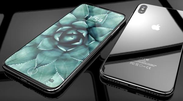 IPhone 8: lancio ritardato a causa di alcune criticità in iOS 11