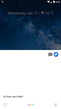 140418_GoogleMaterial2_7.jpg