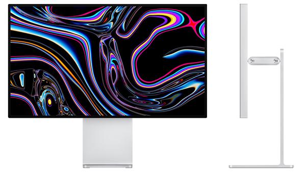 collegare 3 monitor per iMac alleato e Austin dating nella vita reale
