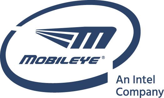 1502331965_new_mobileye_logo.jpg