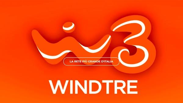 160320_WindTre_5.jpg