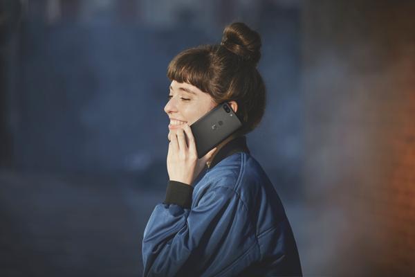 OnePlus 5T è ufficiale: tutto il meglio del mercato al solito prezzo