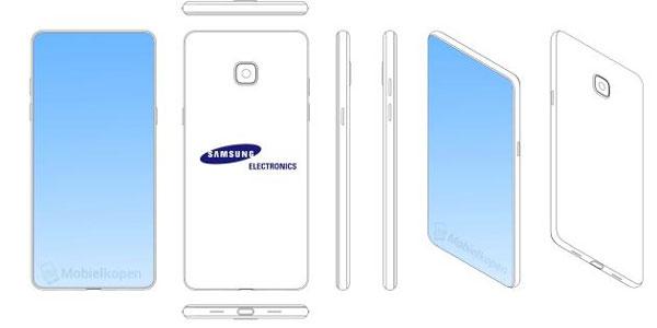 170418_SamsungSmartFull_1.jpg