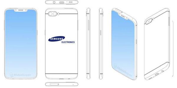 170418_SamsungSmartFull_2.jpg
